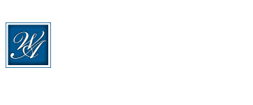 William & Associates Provide the highest level of quality, value and service to our clients.